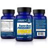 Super Beta Prostate Advanced - Prostate Supplement - Brand New - Free S&H