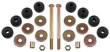ACDelco 45G0027 Sway Bar Link Or Kit