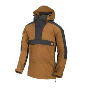 Helikon-Tex Liberty Jacket Chaqueta de forro polar