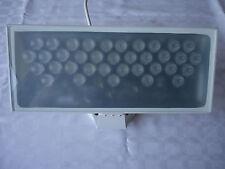 Philips Color Kinetics ColorBlast12 LED Wash Light, Item No. 116-000012-00
