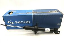 NEW Sachs Suspension Strut Rear Right / Left 316 412 Honda Accord 2008-2012