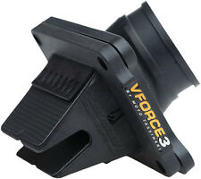 2002-2015 Suzuki RM85 V-Force 3i Reed Cage/Block With Boot And Carbon Petals