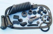 \ Kit Gommini Restauro COMPLETO Vespa 125 150 VBB VNB SPRINT GT GTR GL  //