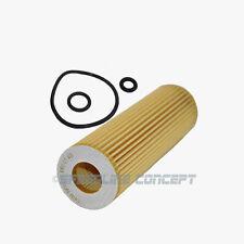 Mercedes-Benz Engine Oil Filter KM Premium 2710109