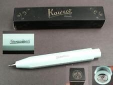 Kaweco Skyline Sports Mechanical Pencil In Mint #