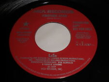 Another Star: LaSo / (same) 45 - Soul Disco