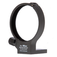 Metal Tripod Collar Mount Ring for NIKON AF-S 80-200mm f/2.8D F2.8 D Zoom Lens