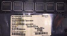 XC3S200-4TQ144I FPGA Spartan-3 Family 200K Gates 4320 Cells 630MHz 90nm 144TQFP