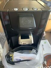 Senseo Quadrante Coffee Pod System HD7860/60