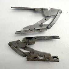Bonnet Hinges (Ref.1077) BMW 730d E65