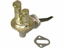 For 1990-1991, 1993 International 1652UPS Fuel Pump 52126NV 7.3L V8