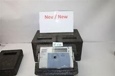 Landis & Staefa WZF5 FERNANZEIGE REMOTE DISPLAY  SONOGYR Ultraschall-Wärmezähler