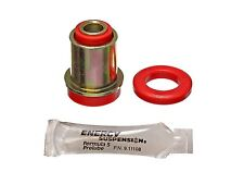 Energy Suspension 13.3102R FERRARI CONTROL ARM BUSHING SET