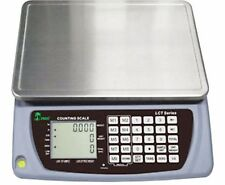 Bench Scale 30kg Lct30K Portable Check weighing Counting Memory 1g increments