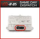 Hella 5DV 008 290-00 5DV00829000 5DV008290-00 Xenon Headlight Ballast