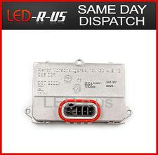 BMW E65 E66 E60 E61 E53 X5 Z4 HELLA 5DV 008 290-00 Xenon Reattanza unità di controllo