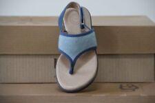Молодежная обувь UGG Australia США размер 13 для девочки | eBay