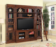 Living Room Entertainment Wall Units | eBay