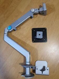 Humanscale Single Monitor Arm