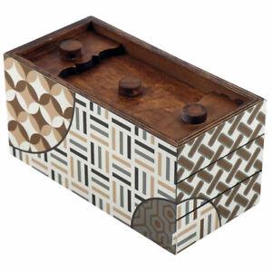 Trickkiste Secret Box