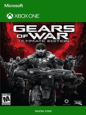 Equipos de guerra: Ultimate Edition-XBOX * CD-Key Digital ONE descargar * 🔑 🕹 🎮