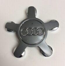 Audi Center Cap OEM