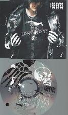 CD--69 EYES,THE--LOST BOYS | SINGLE