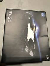 JD-20 Drone New And Never Used