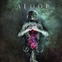"""ALOOP """"DEAD END/NEW DEAL"""" CD NEU"""