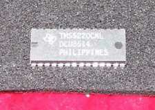TMS5220CNL TMS5220 Texas Instruments Speech Synthesis Controller IC chip DIP28