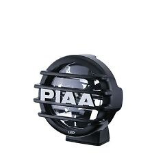 "Piaa Lighting LP550 5"" LED Driving Light Kit, SAE Compliant 05572"