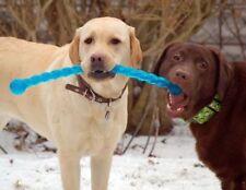 Artículos KONG color principal multicolor para perros