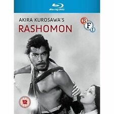 TV Shows Toshirō Mifune Foreign DVDs & Blu-ray Discs