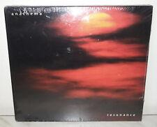CD ANATHEMA - RESONANCE - DIGIPAK - NUOVO NEW