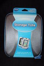 Vtech Innotab Storage Tote / Case   - Gray