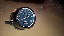 1971 - 1972 Honda CB500 K0 - K1 NOS Instruments Gauges Speedometer Tachometer