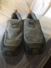 Caterpilar Shoes Uk 6 Wide Width