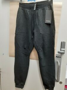 LULULEMON At Ease joggers size small