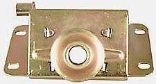 VW Vintage Parts Lock Catch,Front Hood, Bug's ' 52 - ' 67
