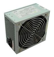 650W für Intel und AMD PC Netzteil Gamer Computer SATA PCI 140mm Lüfter 650 Watt