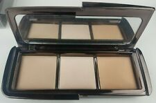 Hourglass ~ Ambient Lighting Palette ~ NIB