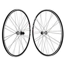 Mach 1 CFX rims, Shimano Tiagra 28H DT Swiss  8-10 speed Road Bike Wheelset