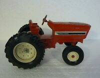 Vintage Ertl Diecast International Toy Farm Tractor for Restoration