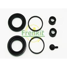 Reparatursatz Bremssattel Vorderachse - Frenkit 243043