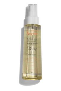 Avène Skin Care Oil Body-3.3 Fl oz
