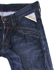 REPLAY BEID HERREN JEANS – W30 L32 doc billstrong**TOP 2020 30/32 **