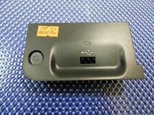 HP Officejet OJ Pro 8610 Printer Power Button Switch USB Cover A7F64-40014