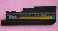 12Cell Battery For IBM Lenovo Thinkpad T60 T60P T61 T61P 40Y6795 40Y6799 40Y6798