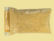 {J744s} Poudre grain moyen couleur Sable 80g