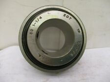 New other Sc 1-1/4 207 Vp Dodge Bearing Only A777Aes